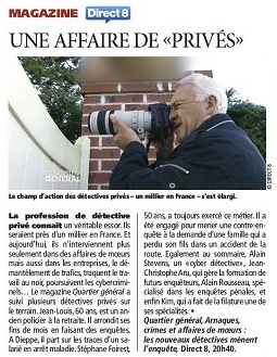 10027-DirectMatin-987-Page-036